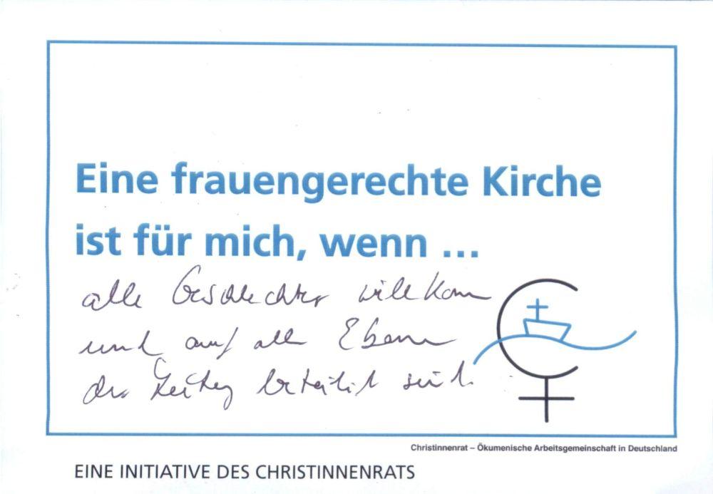 oekumenischer_frauengottesdienst_auf_dem_deutschen_evangelischen_kirchentag_2017_pfingstkirche_berlin_20170528_1000445389.jpg