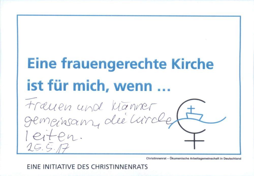 oekumenischer_frauengottesdienst_auf_dem_deutschen_evangelischen_kirchentag_2017_pfingstkirche_berlin_20170528_1018099840.jpg