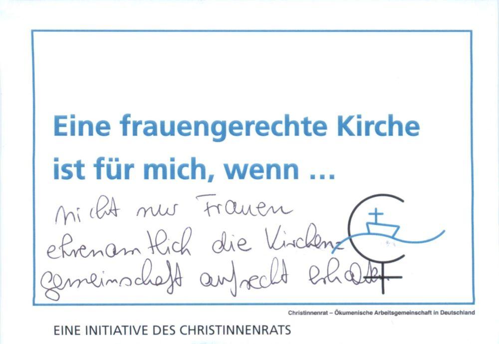 oekumenischer_frauengottesdienst_auf_dem_deutschen_evangelischen_kirchentag_2017_pfingstkirche_berlin_20170528_1114416286.jpg