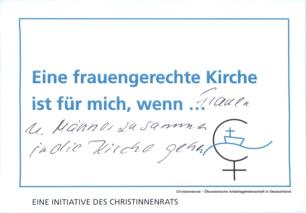 oekumenischer_frauengottesdienst_auf_dem_deutschen_evangelischen_kirchentag_2017_pfingstkirche_berlin_20170528_1145313835.jpg