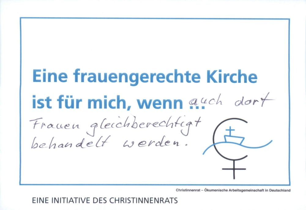 oekumenischer_frauengottesdienst_auf_dem_deutschen_evangelischen_kirchentag_2017_pfingstkirche_berlin_20170528_1159698037.jpg