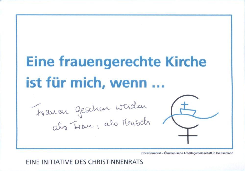 oekumenischer_frauengottesdienst_auf_dem_deutschen_evangelischen_kirchentag_2017_pfingstkirche_berlin_20170528_1168155345.jpg