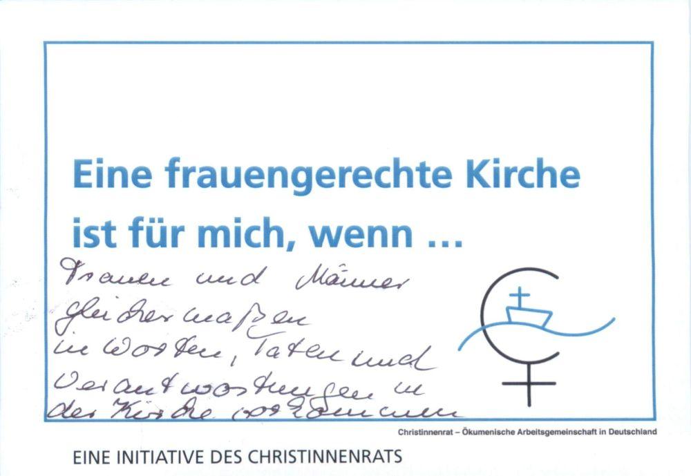 oekumenischer_frauengottesdienst_auf_dem_deutschen_evangelischen_kirchentag_2017_pfingstkirche_berlin_20170528_1172883431.jpg