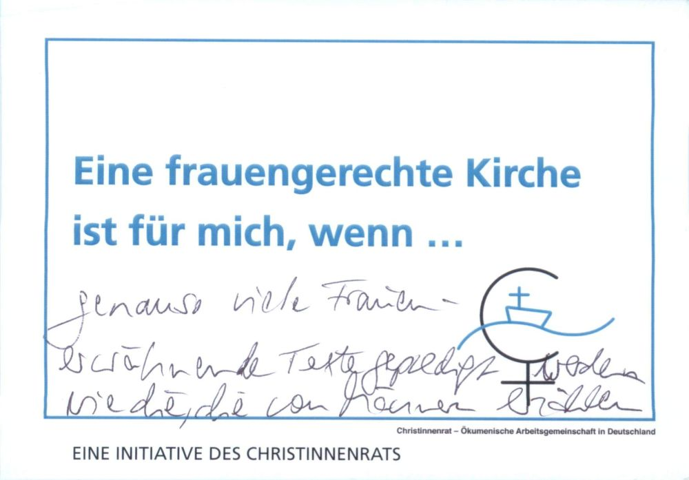 oekumenischer_frauengottesdienst_auf_dem_deutschen_evangelischen_kirchentag_2017_pfingstkirche_berlin_20170528_1174318422.jpg