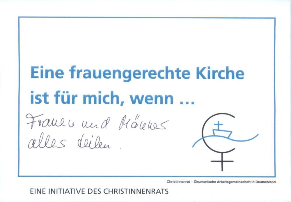 oekumenischer_frauengottesdienst_auf_dem_deutschen_evangelischen_kirchentag_2017_pfingstkirche_berlin_20170528_1192219551.jpg