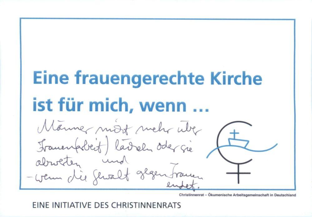 oekumenischer_frauengottesdienst_auf_dem_deutschen_evangelischen_kirchentag_2017_pfingstkirche_berlin_20170528_1192514246.jpg