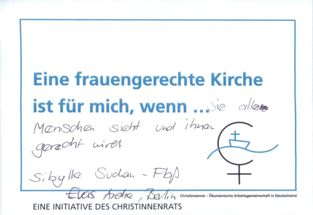 oekumenischer_frauengottesdienst_auf_dem_deutschen_evangelischen_kirchentag_2017_pfingstkirche_berlin_20170528_1216924298.jpg