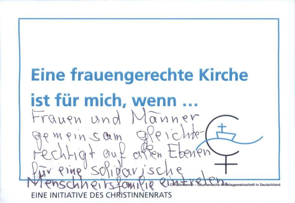 oekumenischer_frauengottesdienst_auf_dem_deutschen_evangelischen_kirchentag_2017_pfingstkirche_berlin_20170528_1218341549.jpg