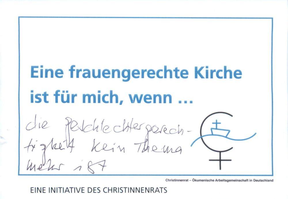 oekumenischer_frauengottesdienst_auf_dem_deutschen_evangelischen_kirchentag_2017_pfingstkirche_berlin_20170528_1245800848.jpg
