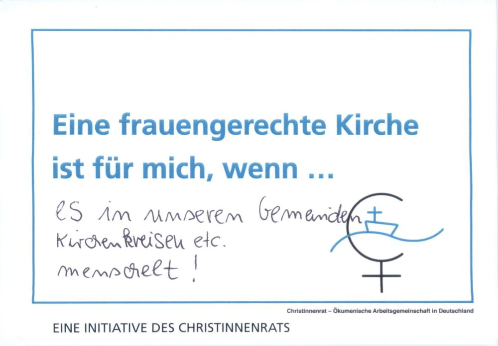 oekumenischer_frauengottesdienst_auf_dem_deutschen_evangelischen_kirchentag_2017_pfingstkirche_berlin_20170528_1259256887.jpg