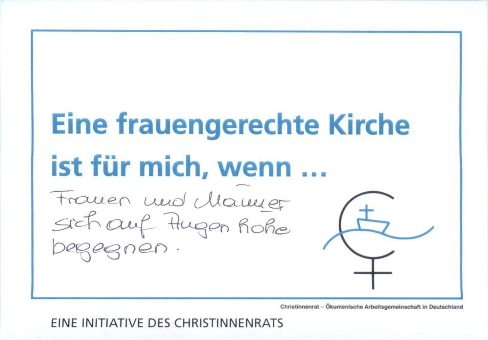 oekumenischer_frauengottesdienst_auf_dem_deutschen_evangelischen_kirchentag_2017_pfingstkirche_berlin_20170528_1259854699.jpg