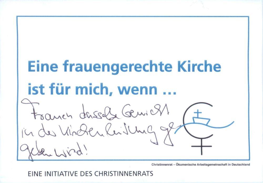 oekumenischer_frauengottesdienst_auf_dem_deutschen_evangelischen_kirchentag_2017_pfingstkirche_berlin_20170528_1300363884.jpg
