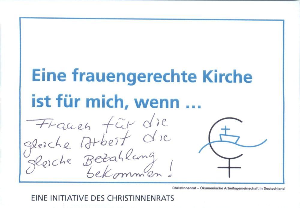oekumenischer_frauengottesdienst_auf_dem_deutschen_evangelischen_kirchentag_2017_pfingstkirche_berlin_20170528_1308506052.jpg