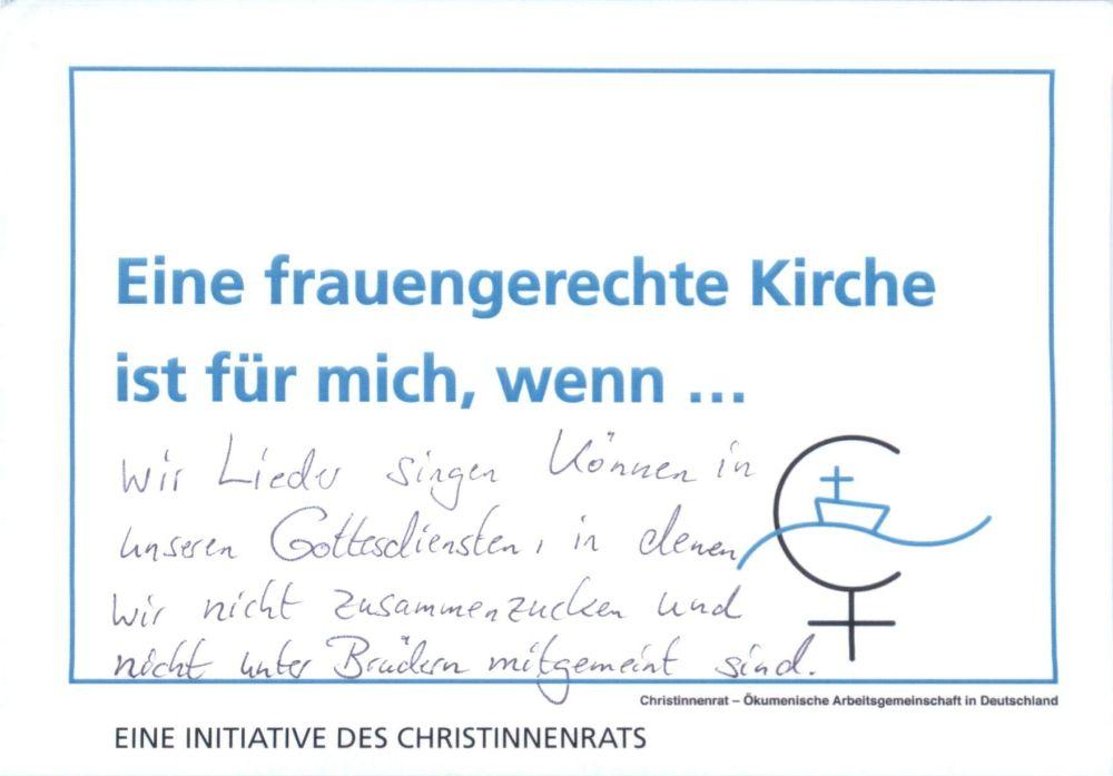 oekumenischer_frauengottesdienst_auf_dem_deutschen_evangelischen_kirchentag_2017_pfingstkirche_berlin_20170528_1316912846.jpg