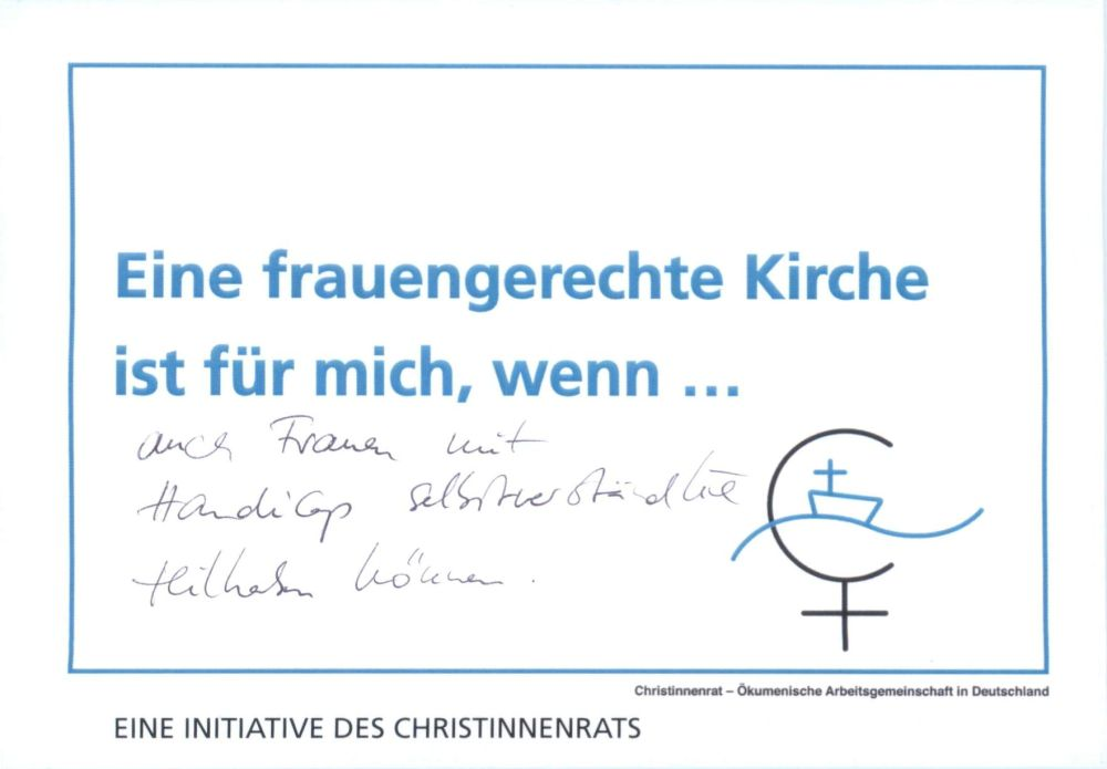 oekumenischer_frauengottesdienst_auf_dem_deutschen_evangelischen_kirchentag_2017_pfingstkirche_berlin_20170528_1375345306.jpg