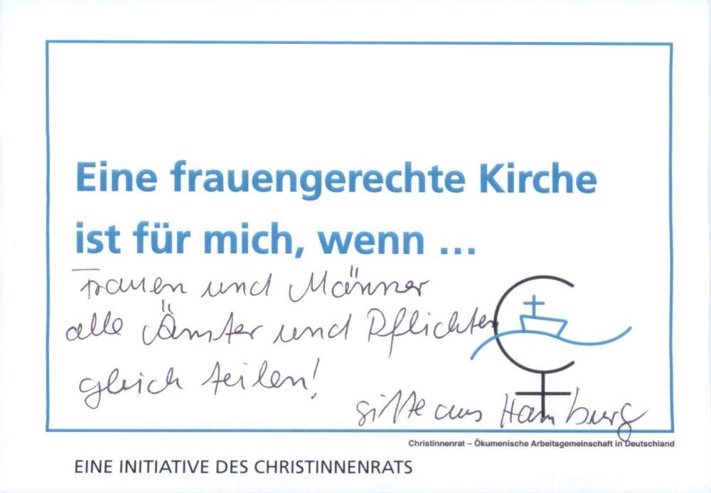 oekumenischer_frauengottesdienst_auf_dem_deutschen_evangelischen_kirchentag_2017_pfingstkirche_berlin_20170528_1433620552.jpg