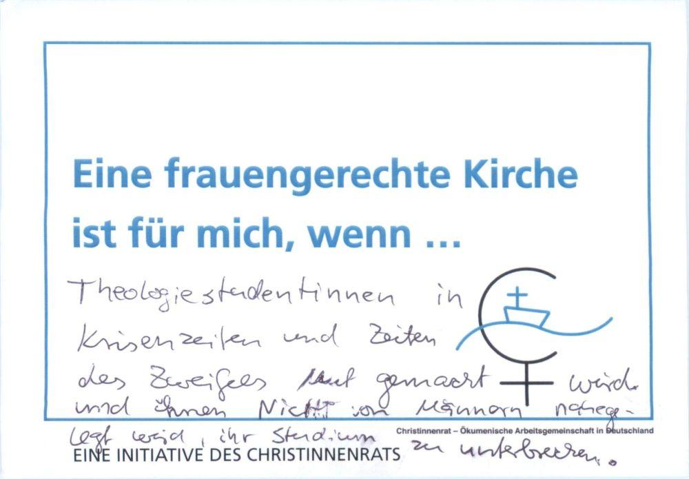 oekumenischer_frauengottesdienst_auf_dem_deutschen_evangelischen_kirchentag_2017_pfingstkirche_berlin_20170528_1457932966.jpg