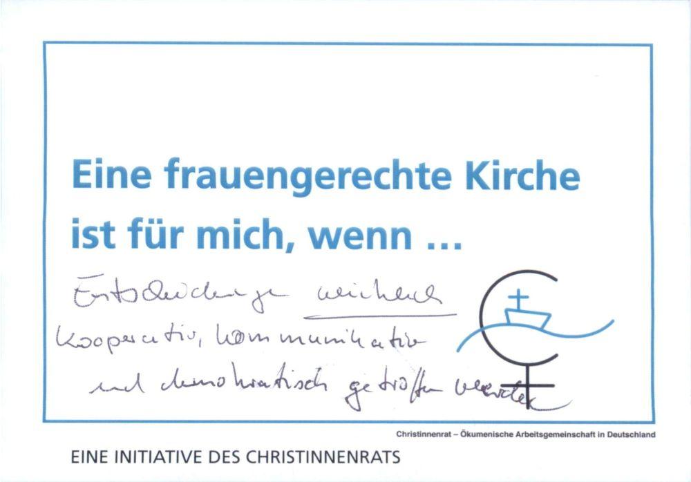 oekumenischer_frauengottesdienst_auf_dem_deutschen_evangelischen_kirchentag_2017_pfingstkirche_berlin_20170528_1476311410.jpg