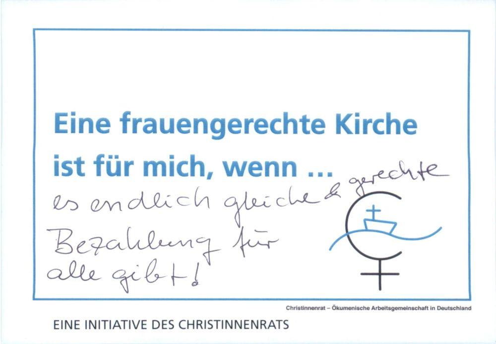 oekumenischer_frauengottesdienst_auf_dem_deutschen_evangelischen_kirchentag_2017_pfingstkirche_berlin_20170528_1477256500.jpg