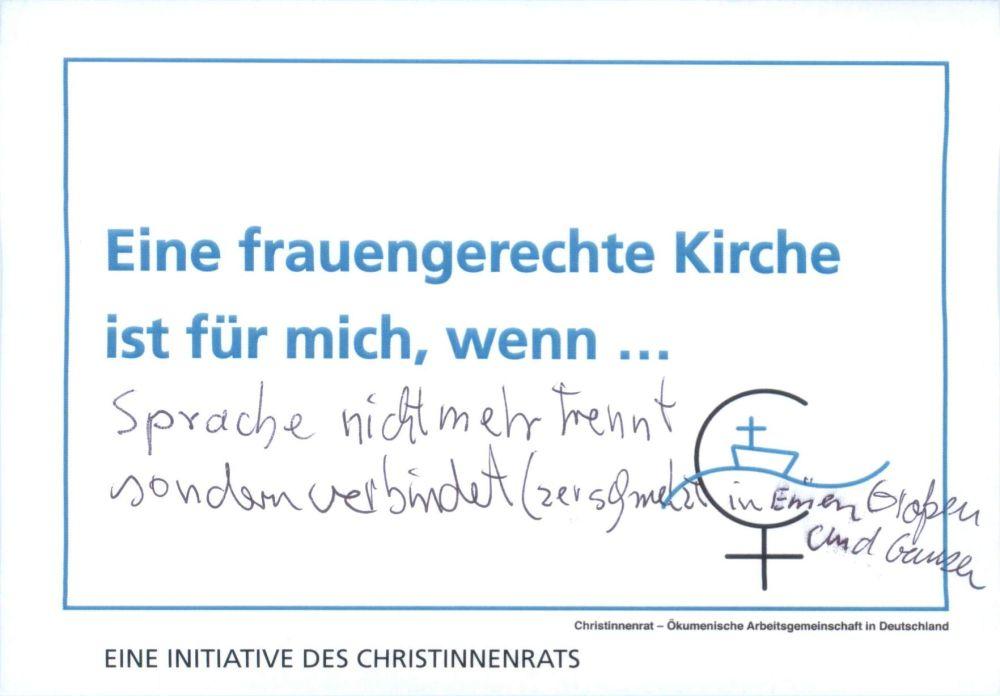 oekumenischer_frauengottesdienst_auf_dem_deutschen_evangelischen_kirchentag_2017_pfingstkirche_berlin_20170528_1490618381.jpg