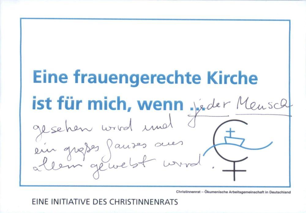 oekumenischer_frauengottesdienst_auf_dem_deutschen_evangelischen_kirchentag_2017_pfingstkirche_berlin_20170528_1503153705.jpg
