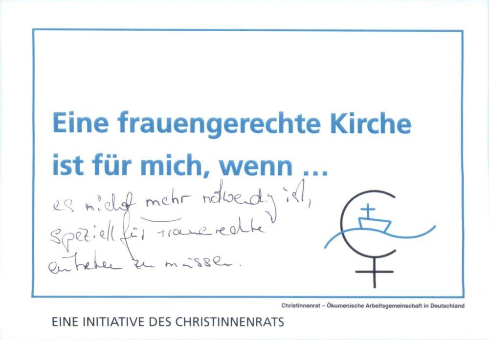 oekumenischer_frauengottesdienst_auf_dem_deutschen_evangelischen_kirchentag_2017_pfingstkirche_berlin_20170528_1525916266.jpg