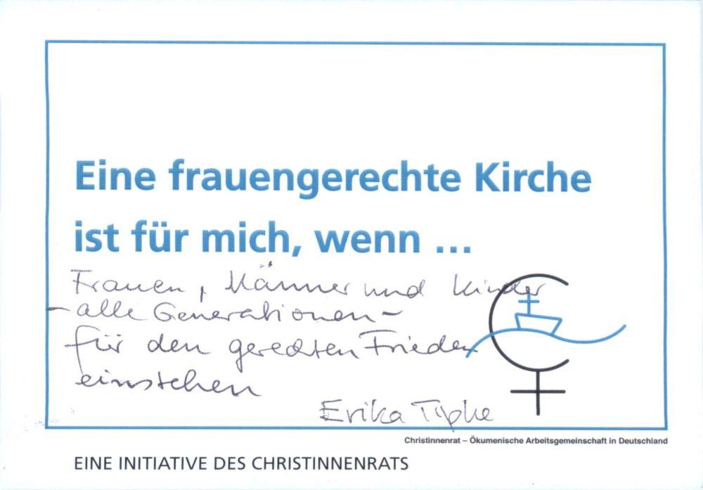 oekumenischer_frauengottesdienst_auf_dem_deutschen_evangelischen_kirchentag_2017_pfingstkirche_berlin_20170528_1594378202.jpg