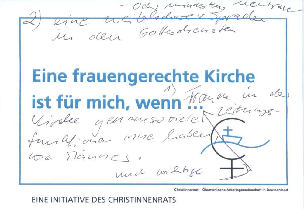 oekumenischer_frauengottesdienst_auf_dem_deutschen_evangelischen_kirchentag_2017_pfingstkirche_berlin_20170528_1636458305.jpg