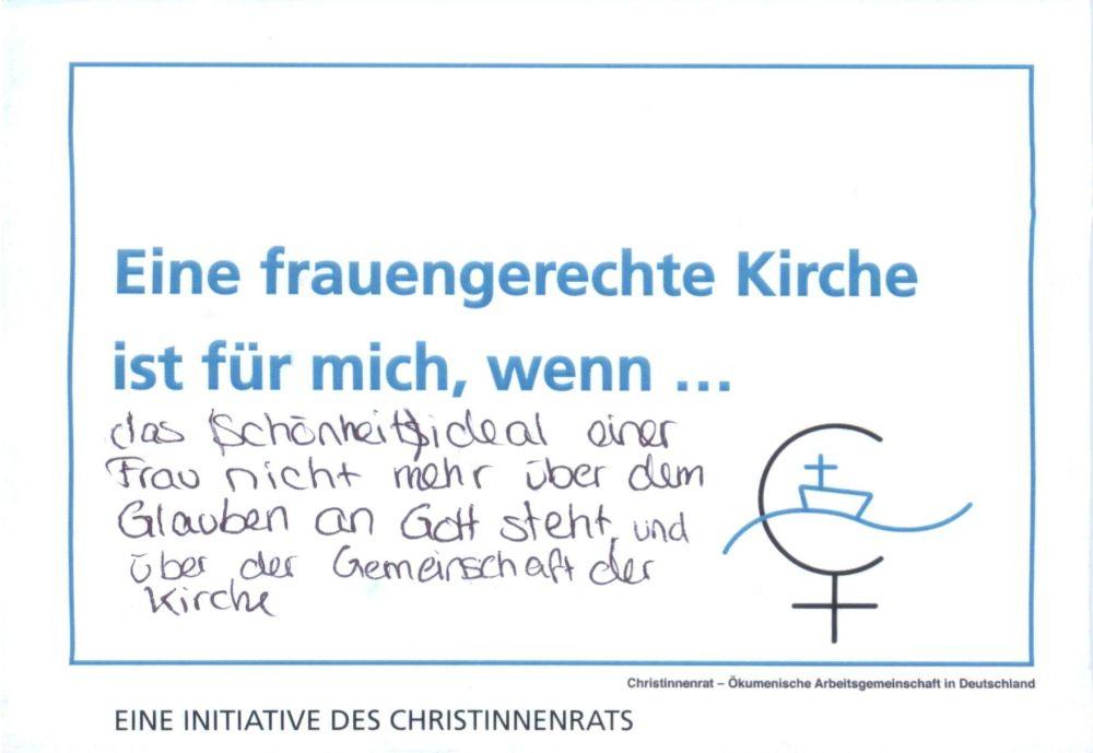oekumenischer_frauengottesdienst_auf_dem_deutschen_evangelischen_kirchentag_2017_pfingstkirche_berlin_20170528_1690103980.jpg