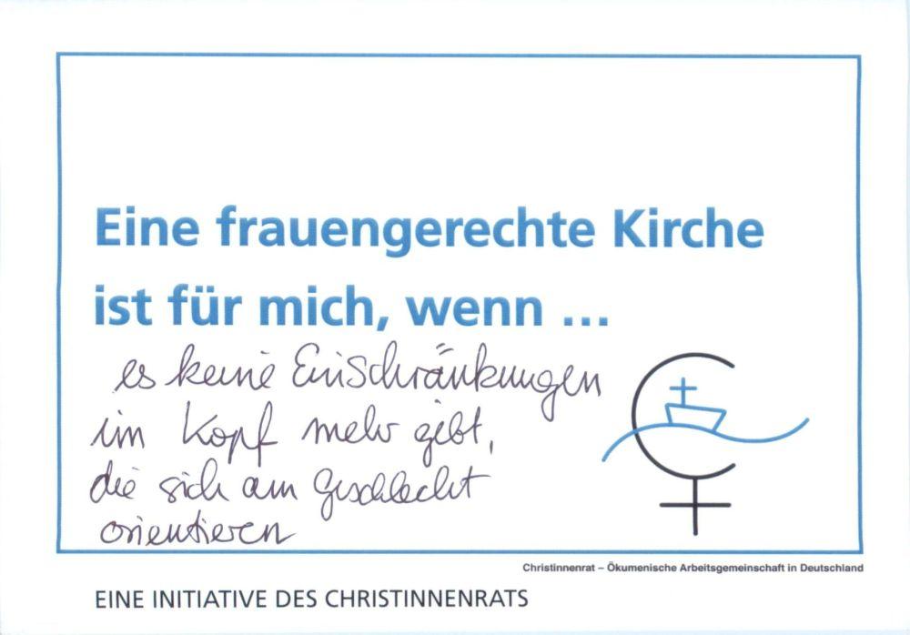 oekumenischer_frauengottesdienst_auf_dem_deutschen_evangelischen_kirchentag_2017_pfingstkirche_berlin_20170528_1694452171.jpg