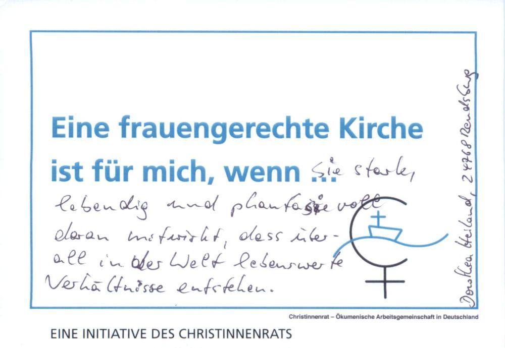 oekumenischer_frauengottesdienst_auf_dem_deutschen_evangelischen_kirchentag_2017_pfingstkirche_berlin_20170528_1703137040.jpg