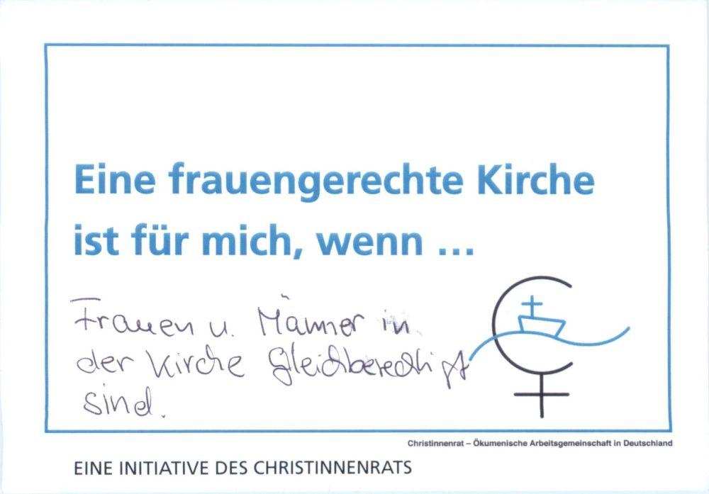 oekumenischer_frauengottesdienst_auf_dem_deutschen_evangelischen_kirchentag_2017_pfingstkirche_berlin_20170528_1704104297.jpg