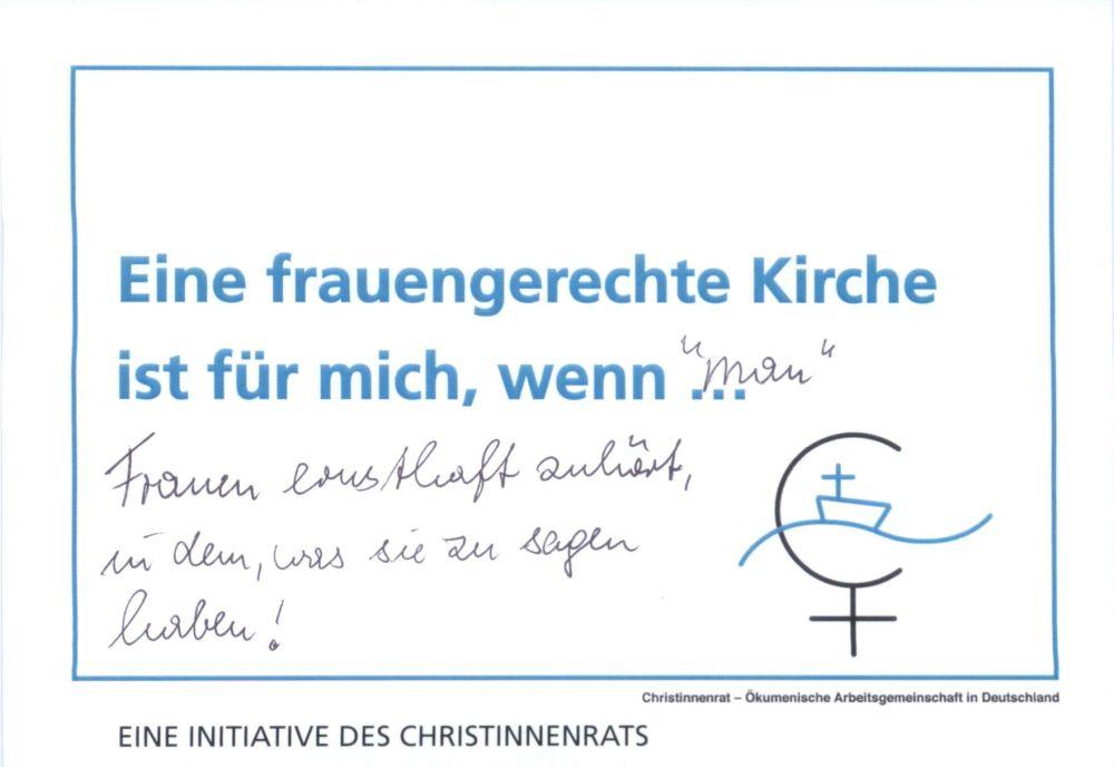 oekumenischer_frauengottesdienst_auf_dem_deutschen_evangelischen_kirchentag_2017_pfingstkirche_berlin_20170528_1724871881.jpg