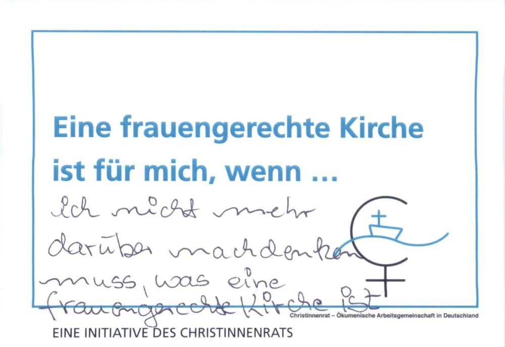 oekumenischer_frauengottesdienst_auf_dem_deutschen_evangelischen_kirchentag_2017_pfingstkirche_berlin_20170528_1782446393.jpg