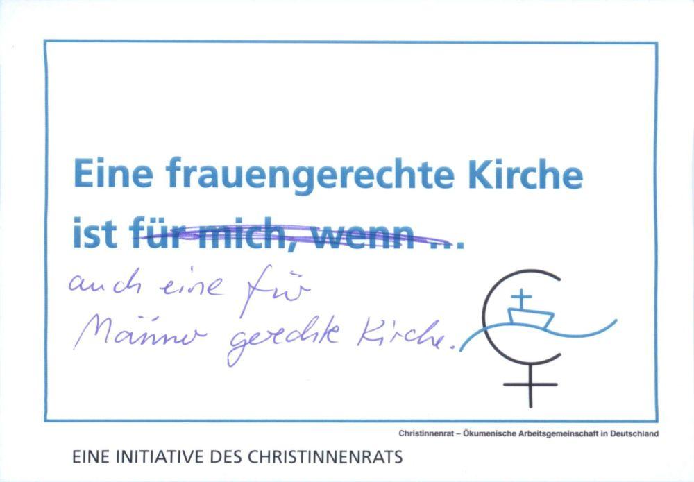 oekumenischer_frauengottesdienst_auf_dem_deutschen_evangelischen_kirchentag_2017_pfingstkirche_berlin_20170528_1783500765.jpg