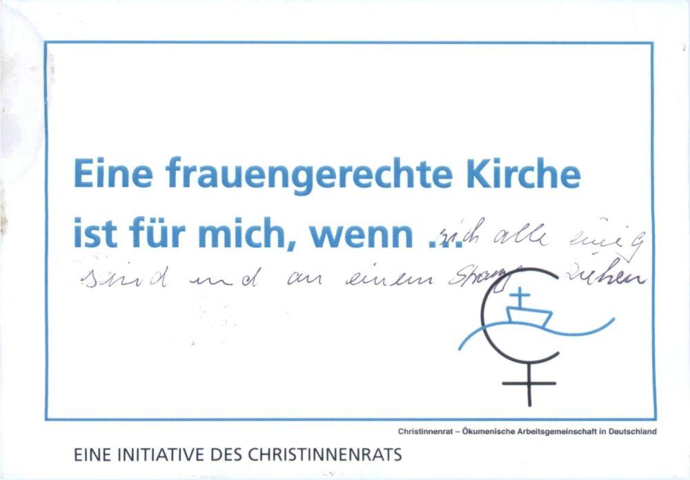 oekumenischer_frauengottesdienst_auf_dem_deutschen_evangelischen_kirchentag_2017_pfingstkirche_berlin_20170528_1901598608.jpg