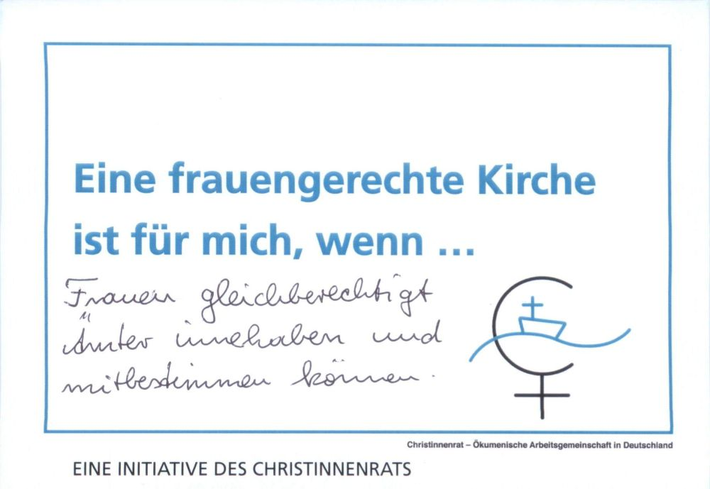 oekumenischer_frauengottesdienst_auf_dem_deutschen_evangelischen_kirchentag_2017_pfingstkirche_berlin_20170528_1956149806.jpg