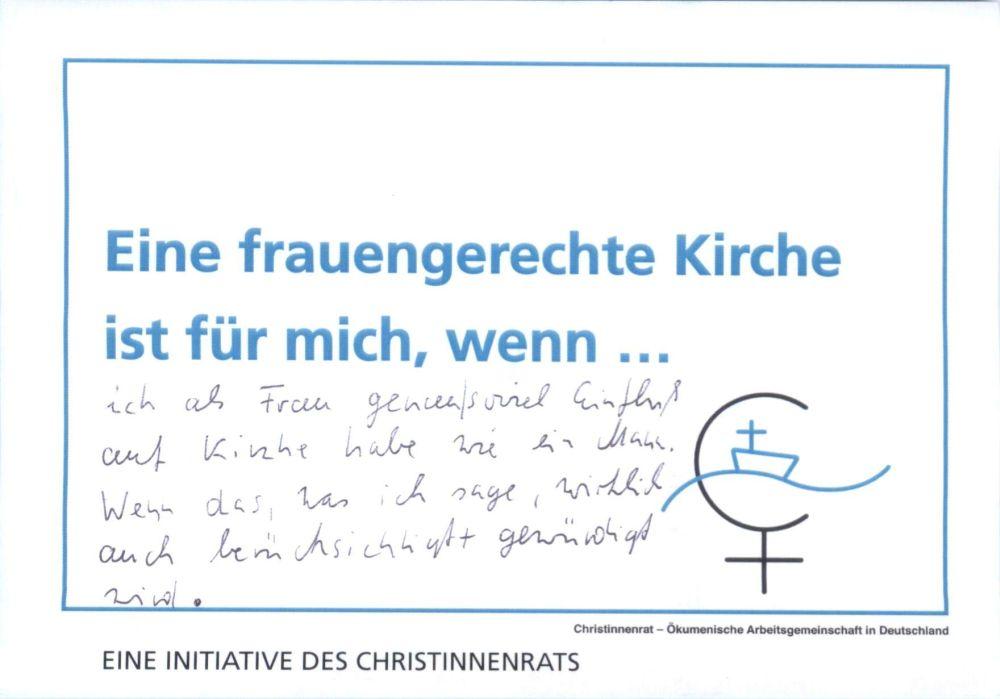 oekumenischer_frauengottesdienst_auf_dem_deutschen_evangelischen_kirchentag_2017_pfingstkirche_berlin_20170528_1984772942.jpg