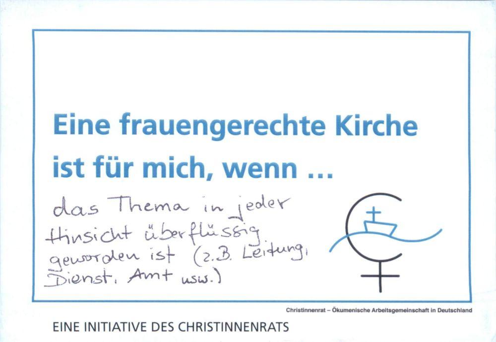 oekumenischer_frauengottesdienst_auf_dem_deutschen_evangelischen_kirchentag_2017_pfingstkirche_berlin_20170528_2024169274.jpg