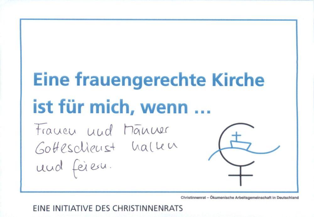 oekumenischer_frauengottesdienst_auf_dem_deutschen_evangelischen_kirchentag_2017_pfingstkirche_berlin_20170528_2044196178.jpg
