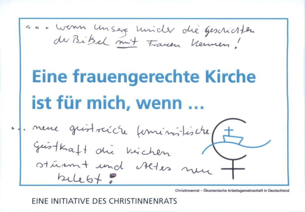 oekumenischer_frauengottesdienst_auf_dem_deutschen_evangelischen_kirchentag_2017_pfingstkirche_berlin_20170528_2065007667.jpg