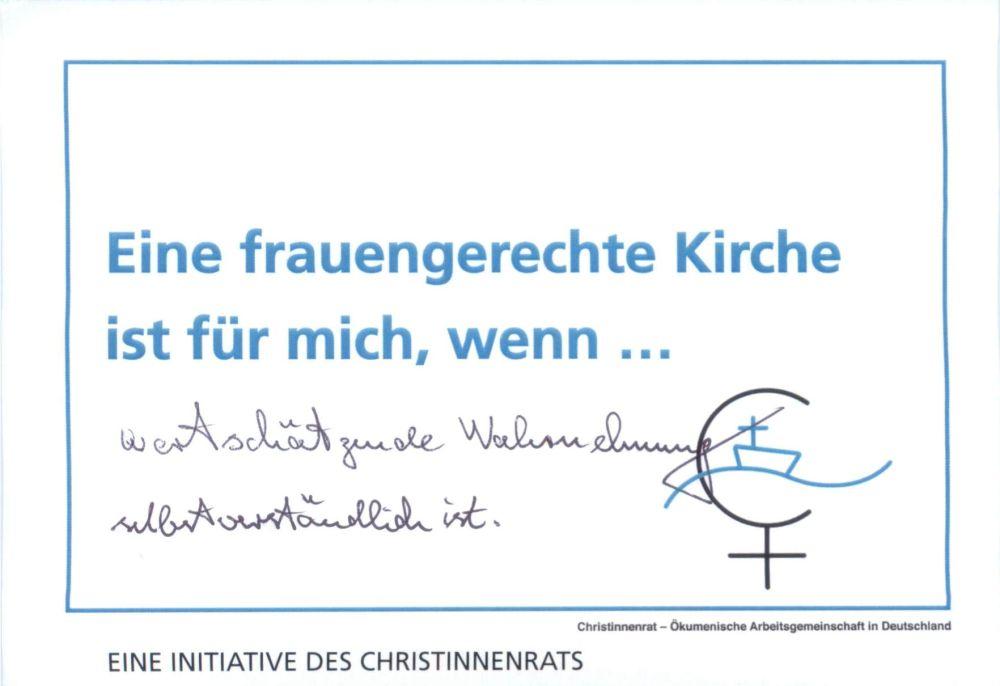 oekumenischer_frauengottesdienst_auf_dem_deutschen_evangelischen_kirchentag_2017_pfingstkirche_berlin_20170528_2072568909.jpg