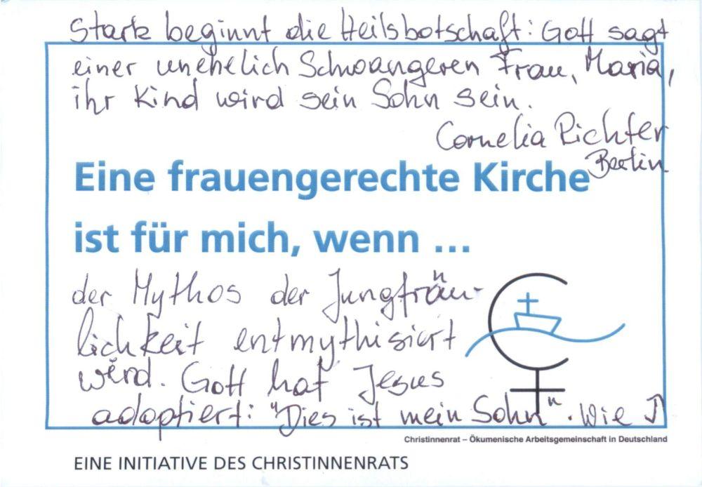 oekumenischer_frauengottesdienst_auf_dem_deutschen_evangelischen_kirchentag_2017_pfingstkirche_berlin_20170528_2080394355.jpg