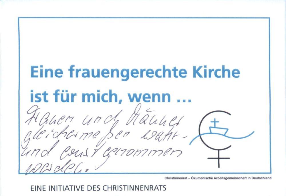 oekumenischer_frauengottesdienst_auf_dem_deutschen_evangelischen_kirchentag_2017_pfingstkirche_berlin_20170528_2090522466.jpg