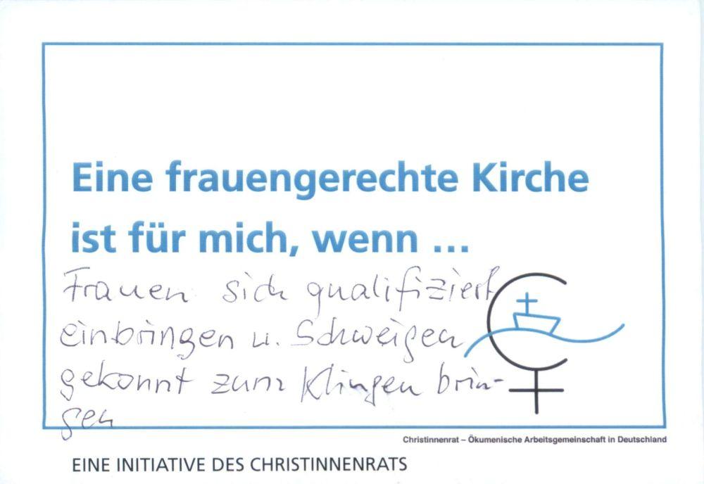 oekumenischer_frauengottesdienst_auf_dem_deutschen_evangelischen_kirchentag_2017_pfingstkirche_berlin_20170528_2093372340.jpg